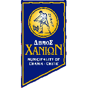Municipality of Chania