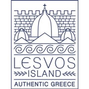 Municipality of Lesvos